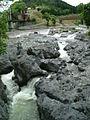 Koryu Waterfall070729.JPG