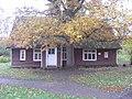 Kose Parish, Harju County, Estonia - panoramio (5).jpg