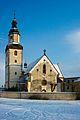 Kostel Nejsvětější Trojice v Hostinném.jpg