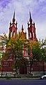 Kostel Samara 2.jpg