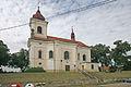 Kostel sv. Jakuba (Metličany)1.JPG