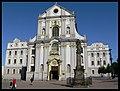Kostel sv. Vojtěcha, Opava - panoramio.jpg