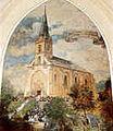 Kostol 2.jpg
