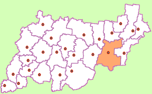 Kostroma-oblast-Sharia.png
