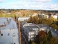 Koszalin (widok z TP) - panoramio (1).jpg