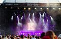 Kraftklub - Rock am Ring 2015-9331.jpg