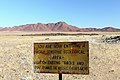 Krajina v oblasti Messum Crater - panoramio (5).jpg