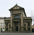Krakow ConversionChurch A88.jpg