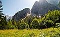 Kranjska Gora (9782754715).jpg
