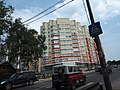 Kraskovo, Moscow Oblast, Russia - panoramio (91).jpg
