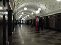 Krasnye Vorota (Красные Ворота) (5088827713).jpg