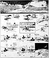 Krazy Kat 1916-07-22.jpg