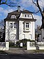 Krefeld Wilhelmshofallee 72.jpg