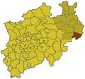 KreisWarburg.PNG