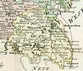 Kreis Neustettin 1794.jpg