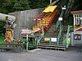 Kreuzeckbahn2.JPG