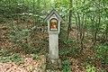 Kreuzweg Waldkapelle Liebenthal BHO-6510.jpg