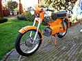 Kriedler RS K54 orange pic-002.JPG