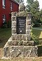 Kriegerdenkmal, Groß Nemerow.jpg