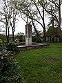 Kriegerdenkmal-Bargstedt-Landkreis Stade.jpg