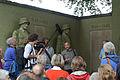 Kriegerdenkmal Kollnau 2013.jpg