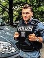 Kriminalpolizist.jpg