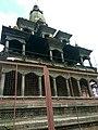Krishna temple patan.jpg