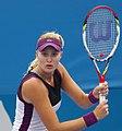 Kristina Mladenovic Sydney 2012 (2) (cropped).jpg