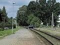 Krnov-Cvilín - panoramio (7).jpg