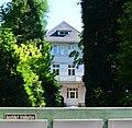 Kronberg, Jaminstraße 3.JPG