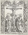 Kruisiging, RP-P-OB-1369.jpg