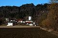 Krumpendorf Tultschnig 08022008 02.jpg