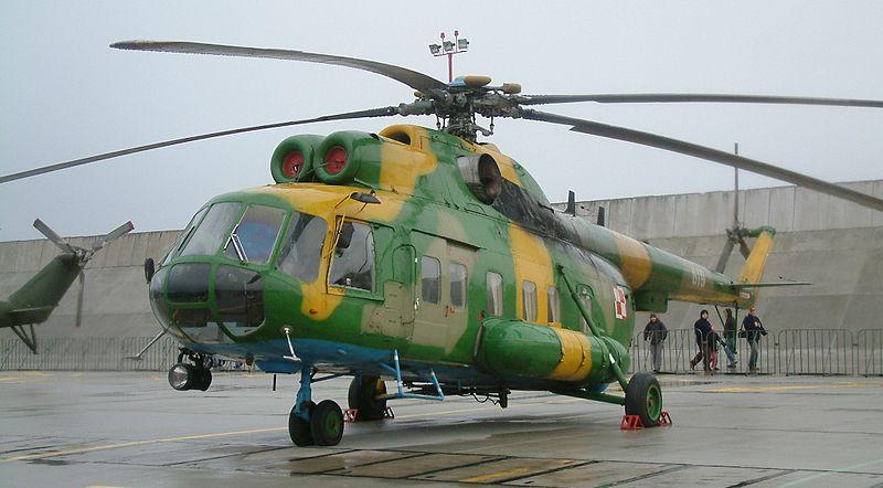 Mil Mi-24 Hind - Page 5 800px-Krzesiny_97RB