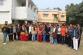 Kshitiz Education Foundation Rajbiraj WEP (82).jpg