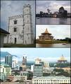 Kuching compilation 2.png