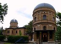 Kuffner Observatory Vienna.jpg