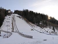 Kulm - Skiflugschanze1.jpg