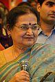 Kumkum Samaddar - Kolkata 2015-10-10 5137.JPG