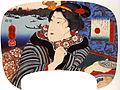 Kuniyoshi Utagawa, Women 22.jpg