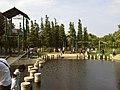 Kunshan, Suzhou, Jiangsu, China - panoramio (5).jpg