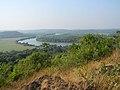 Kuppam river.JPG