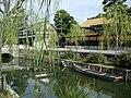 Kurashiki20071001 093831.jpg