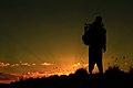 Kurdish PKK Guerilla (26498351966).jpg
