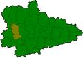 Kurganskaya oblast Shumihinskiy rayon.png