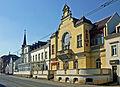 Kurhaus-Klotzsche-1.jpg