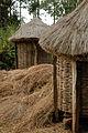 Kuria village 05.jpg