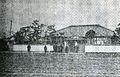 Kurumi village hall.JPG
