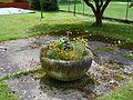 Květináč ze zámku - M.Š.jpg