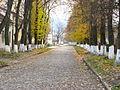 Kvitova Street, Lviv (01).JPG