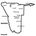 Kwambi taalkaartje NL.png